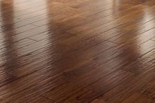 Long Life Oak Engineered Wooden Flooring