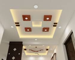 POP Ceiling - Manufacturers, Suppliers & Exporters in India
