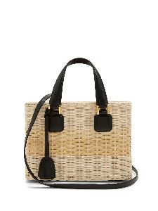 Cane Handbag - Manufacturers, Suppliers   Exporters in India cc09b203ed