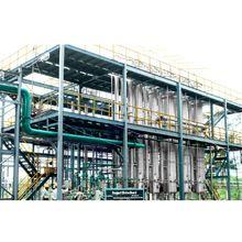 Gelatin Processing Plant