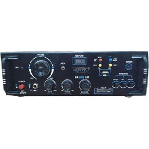 Pa-o70 Fm Audio Amplifier
