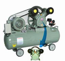 Piston Air Compressor Part