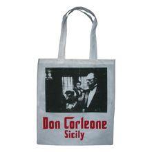 Pp Non-woven Advertising Bag