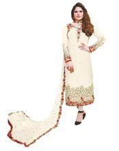 Stylish New Georgette Salwar Kameez Suits