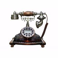 Handicraft Designer Telephone