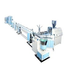Round Drip Production Line