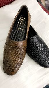 Fancy Casual Shoes
