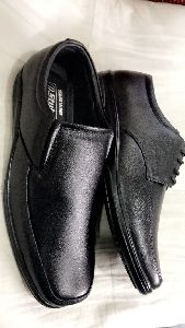 Stylish Leather Shoes