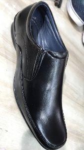 Slip On Formal Shoes