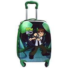 Kids Luggage Bag