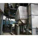 Salt Processing Plant Machines