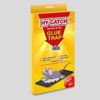 Regular Rat Glue Trap 01