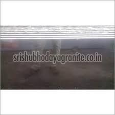 Peddapuram Black Granite Slab