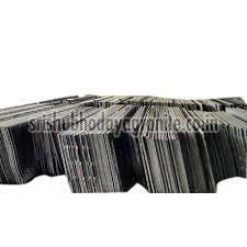 Sublade Black Granite Slab