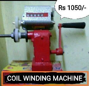 ceiling fan winding machines & Ceiling fan winding machine