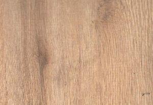 310 California Scrub Oak Textured Laminate