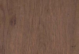 311 California Scrub Oak Textured Laminate