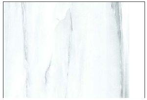 332 Marmara Marble Laminate