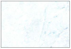333 Carrara Marble Laminate