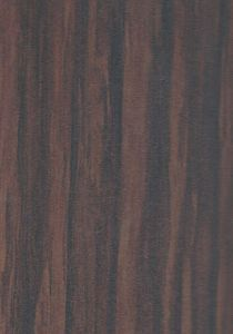 470 Sandal Wood Textured Laminate