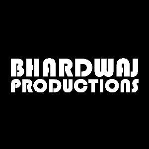 Bhardwaj Productions