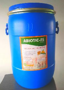 Abiotic-fs Growth Promoter