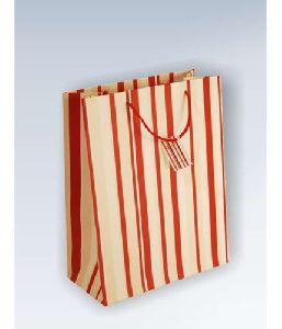 Hdpe Woven Laminated Bag