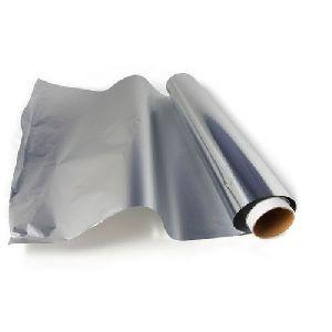 Kitchen Aluminum Foil Roll