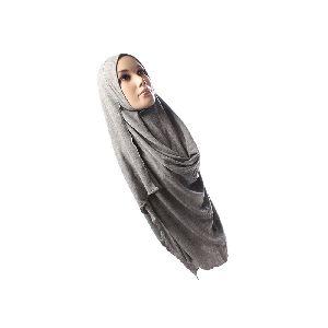 Tassel Pashmina Shawl