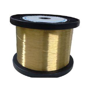 EDM Wires