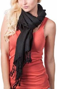 Trendy Viscose Pashmina Shawl
