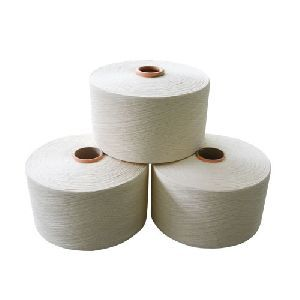 Viscose Open End Yarn