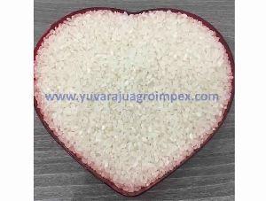 Japonica Rice