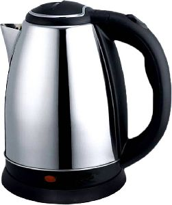 2ltr Fast Electric Kettle Boiling Water Energy Saving Bxy-1516 - Kttle2