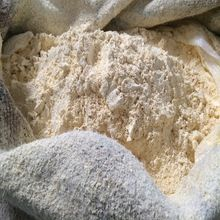 Gram Or Besan Flour