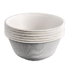 Thermo Disposable Bowls