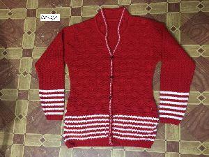 Woollen Cardigans