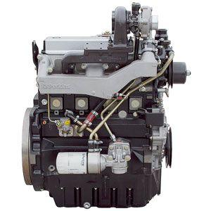 Multipurpose Engine Oil Additive