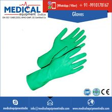 Anti-bacterial Gloves