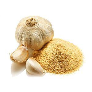 Garlic Cloves / Flakes