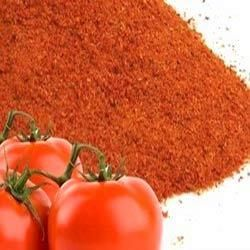 Tomato Soup Powder