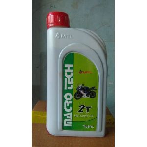 Mtl Macro Tech 2t Engine Oil