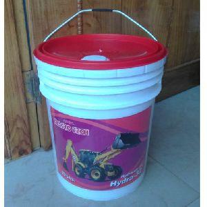 Mtl Macro Tech Hydra 32 Hydraulic Oil Bucket