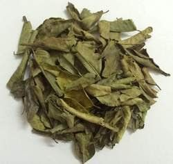 Dry Curry Leaves For Sale