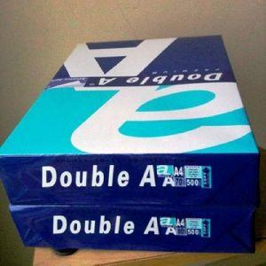 A4 Size Copy Paper 80gsm 75gsm 70gsm