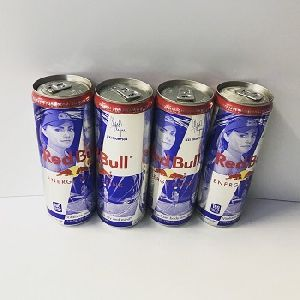 Best Red Bull Energy Drink 250ml Cans
