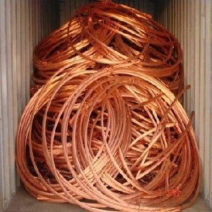 Certified Copper Wire Scrap 99.99%,pure Mill Berry Copper/copper Wire Scrap 99.9%