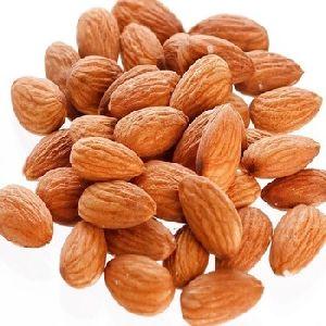 Hot Selling Almond Kernel / Bitter Almond Kernel / Sweet Almond Kernel