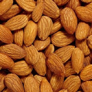 Quality Almonds / California Almond & Turkish Almond Nuts/ Bitter Almond