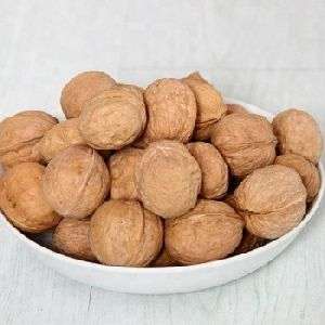 Walnuts / Nutrition Walnuts